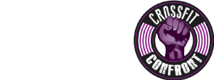 CrossFit Confront Clothing Shop