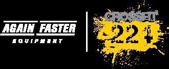 CrossFit 224