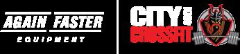 CrossFit City 4051