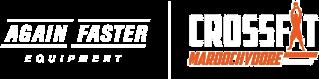 CrossFit Maroochydore